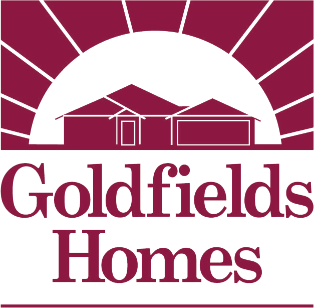Goldfields Homes